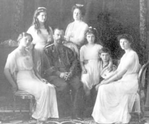 Russian_Royal_Family_1911.jpg
