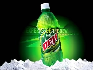 MountainDew.jpg