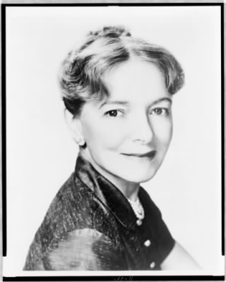 Helen Hayes MacArthur nee Brown (October 10, 1900 – March 17, 1993)  - Fold3.com