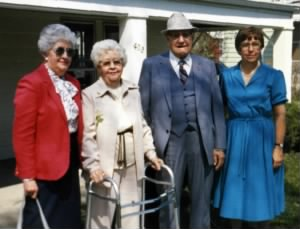 Batchelor Family 1987.jpg