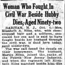 women-soldiers-obituary.gif