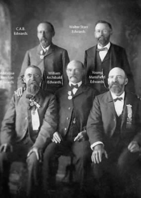 Five Edwards Brothers with I.D..jpg - Fold3.com