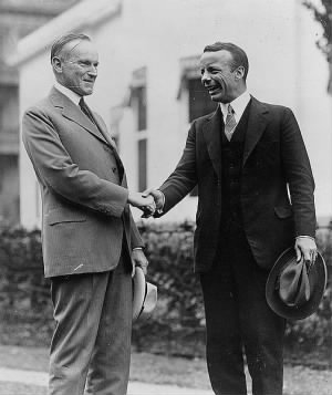 CCoolidge-TRooseveltJr.jpg