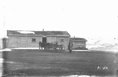 14_wounded_knee_store_1891.jpg - Fold3.com