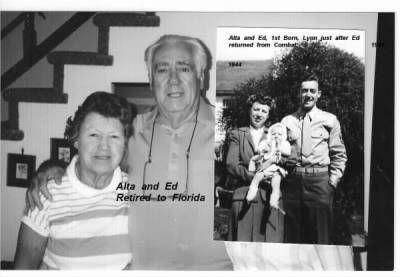 447th Ed and Alta Ennis, 1944, and 1990's.jpg - Fold3.com