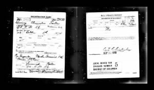 FOSTER-QUINCY-W-WWI-DRAFT-RECORD.jpg