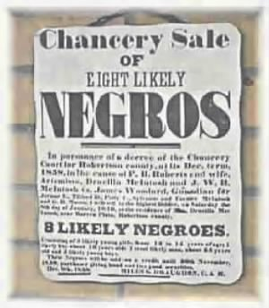 chancerysale.jpg