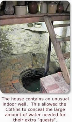 indoor well.jpg