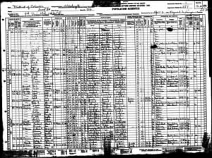 TEEPLE-HANDIBOE-PEARL-EVELYN-1930-DC-CENSUS.jpg