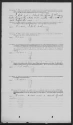 Wm. Sims and Ly Bledsoe (1507) › Page 7 - Fold3.com