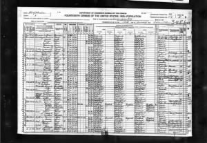LEWSI-MARGARET-SUSIE-FOSTER-ETC-1920-FED-CENSUS.jpg