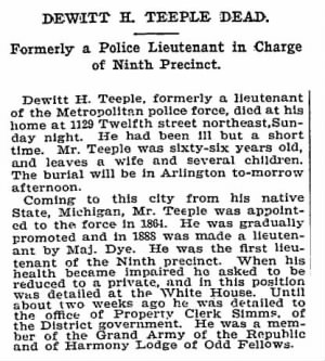 TEEPLE-DEWITT-H-WASHINGTON-POST-1905-DEATH.jpg