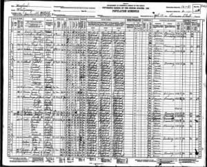 LARMAN-MARY-E-CENSUS-MD-1930.jpg