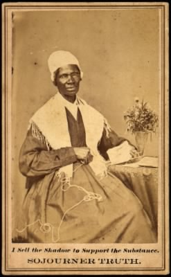Sojourner Truth 1.jpg
