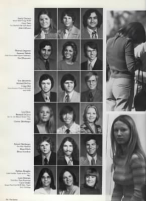 Loara High School 1976 page 76.jpg