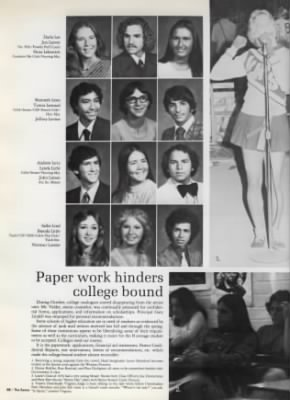 Loara High School 1976 page 88.jpg