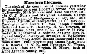 NORRIS-LARMAN-MARRIAGE-WASHINGTON-POST.jpg