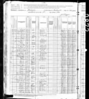JOHNSON-JOSEPH-N-ELIZ-dc-fed-census-1880.jpg