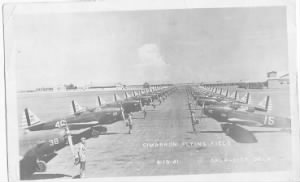 Cimarron Flying Field,Okla.jpg