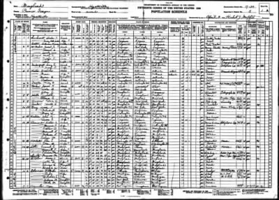 STONER-S-1930-FED-CENSUS-IN-HYATTSVILLE-MD.jpg - Fold3.com