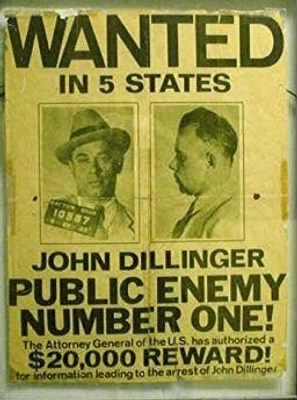 Dillinger_Wanted_ful_poster.jpg