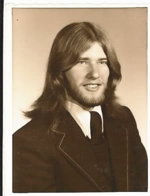 Russ Robinson's Graduation Photo 1975.jpg