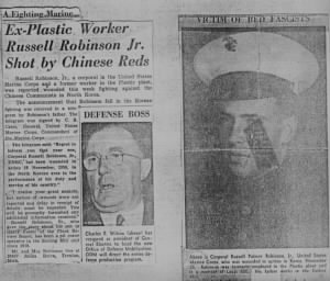 russell palmer robinson jr wounded.jpg