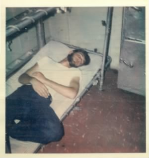 gary l fox seaman on lpd 12 in his bunk.jpg
