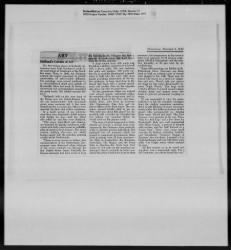Press Clippings: October 1944-November 1944 › Page 6 - Fold3.com