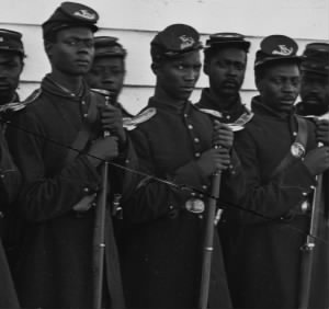 Black Soldiers American Civil War.jpg