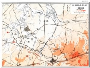 Army Map of St Lo July 15-20, '44.jpg