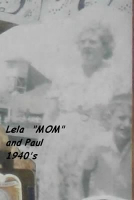 Lela and Paul, 1940's, na.jpg