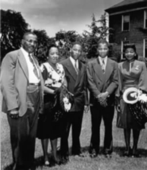 The King Family Martin in the Middle.jpg
