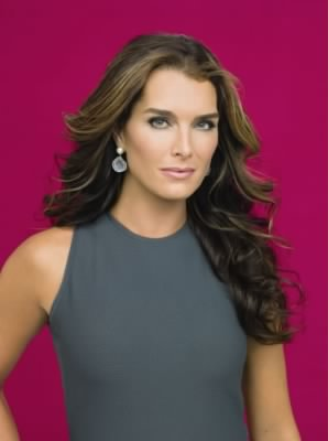 Brooke Shields.jpg