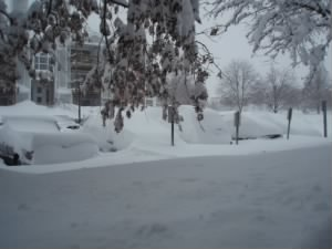 HISTORICAL-FEB-SNOWSTORM-BLIZZARD-OF-02-10-DC-BALTO-AREA 007.JPG