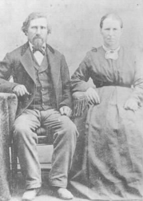 1855_07July24_JOHN_X_MARGARET_Patterson_SMITH