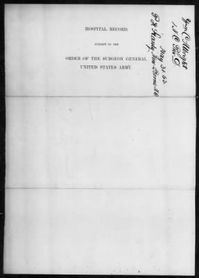 Albright, Charles W (42) - Page 10