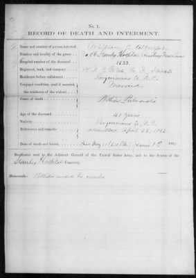 Albright, Charles W (42) - Page 11
