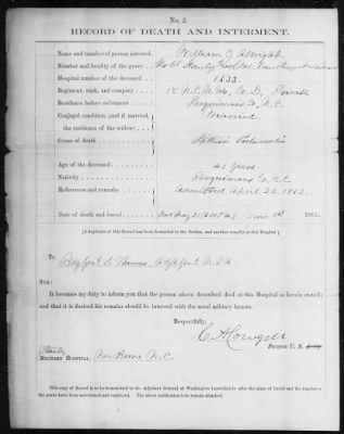 Albright, Charles W (42) - Page 13