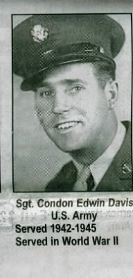 Condon E Davis US Army 1942-1945.jpg
