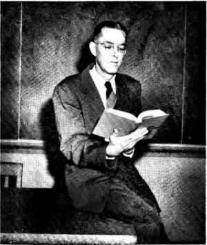 Bert Duvall math teacher 1941.jpg