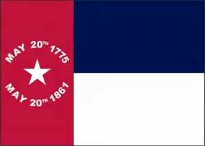 north_carolina_1861.png