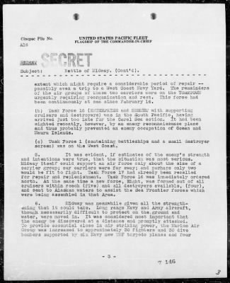 Battle of Midway (Enc A-F) › Page 3 - Fold3.com