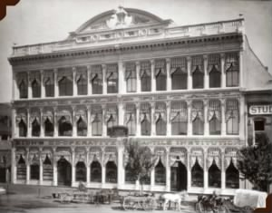 1884 approx FH-HJW ZCMI Department Store -- Henry Joseph Walk was Cashier & Accountant.jpg