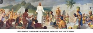 ---- FH-HJW Christ's Visit to America Recorded in Book of Mormon-2.jpg