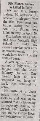 FlorenLaface_17May1945_NorwalkReflector.jpg