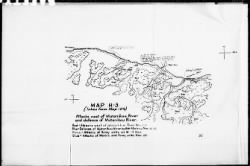History of the 2nd Marine Div from 12/7/41 to 3/1/43 › Page 36 - Fold3.com