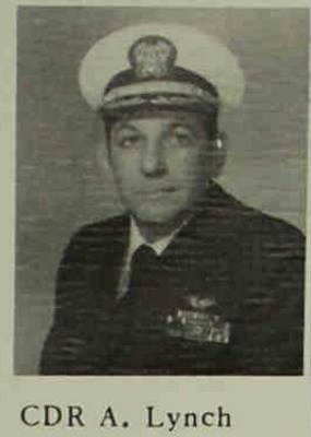 Cmdr. Anthony J. Lynch_1977