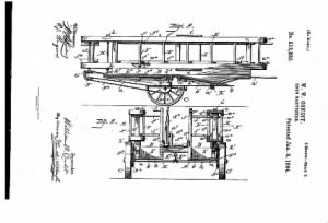 William Wylie Condit's Corn Harvester pg #4.png