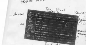 Tora Strand 1905 SD census.jpg